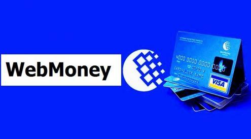 Кредит Вебмани с формальным аттестатом: условия МФО, подача онлайн-заявки, погашение